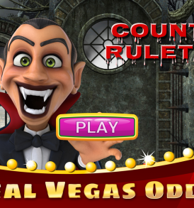 Count Ruleta